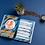 Thumbnail: Standart Magazine
