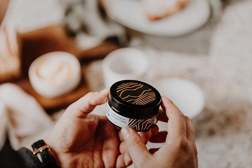 Instant Organic Specialty Coffee - 30g Jar