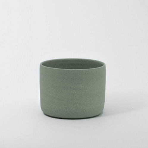 Ghost Wares Ceramic Cup