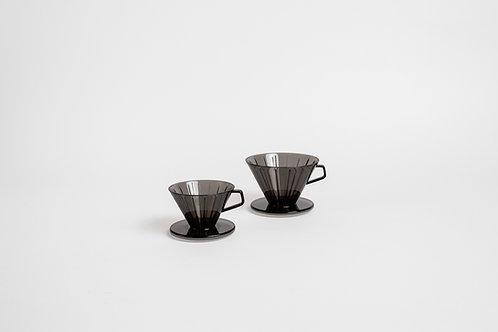 Kinto Slow Coffee Brewer