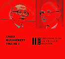 ANGER MANAGEMENT VOLUME 1.png