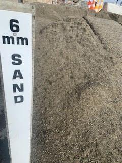 6mm Sand.jpg