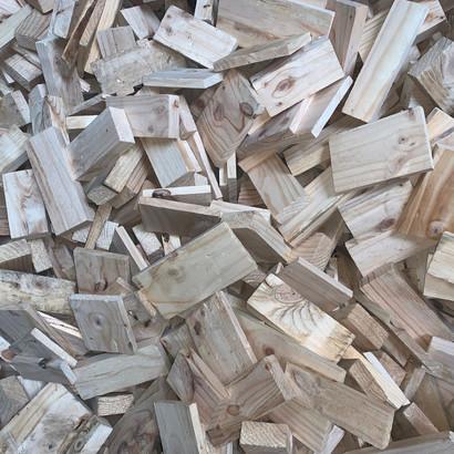Kiln Dry Off Cuts.jpg
