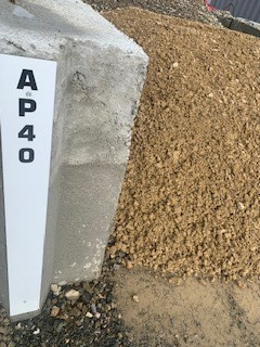 AP40.jpg