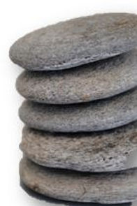 Stone Stack.JPG