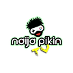 Naija Pikin TV Logo Final.png