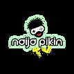 Naija Pikin TV Logo Final.png