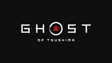 Naija pikin TV - Ghost of Tsushima