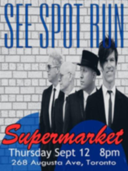 ssr supermarket 2019.jpg