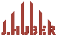 Logo j.Huber website.PNG