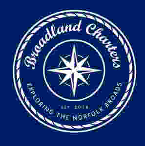 LOGO Broadland Charters
