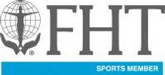 fht_member_sports_0-200x92.jpg