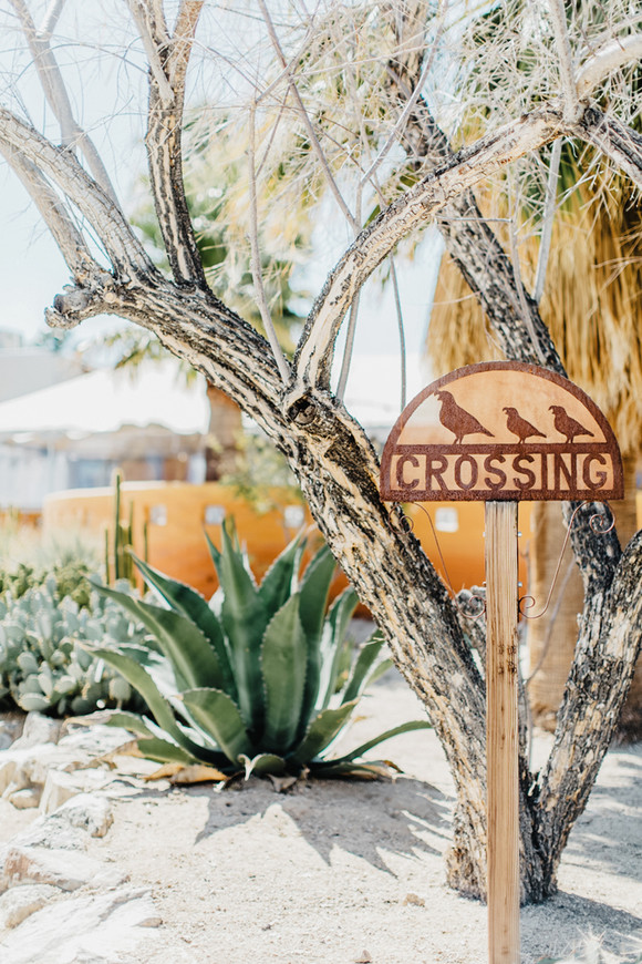 29 palms inn wedding venue