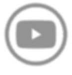 5-54438_youtube-icon-grey-png-png-downlo