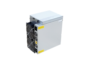 Antminer_T17+64TH_s.png