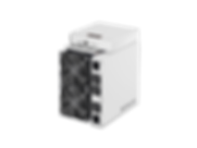 Antminer_T17-42TH_s.png