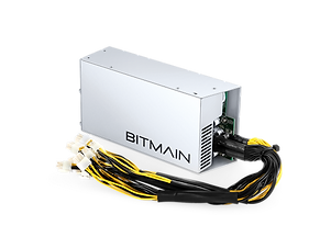 APW7_for _Antminer.png