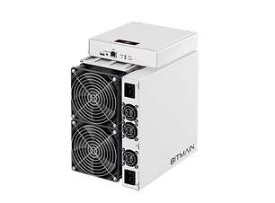Antminer_S17_Pro-53TH_s.png