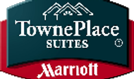 logo-marriott-towneplace-suites resize s