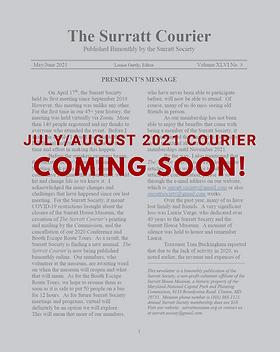 Copy of JULYAUG 2021.png
