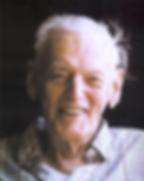 56ee4106428b8e72-JOH-Portrait-older.png