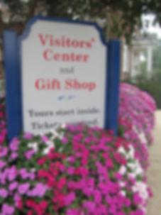 VisitorsCenterSign.jpg