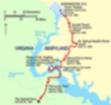 9feb9a6b119839fc-Escape-Route-Map-rgm-sm