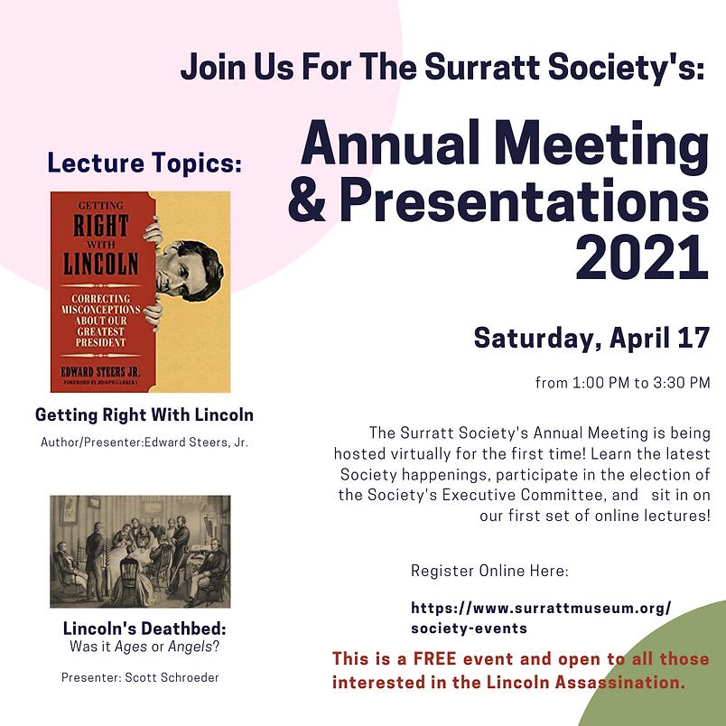 Surratt Annual Meeting (4).png