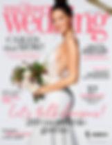 May June Cover.jpg