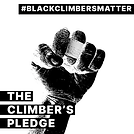 IG 1x1_ THE CLIMBERS PLEDGE IG.png