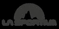 La-Sportiva-logo-big.png
