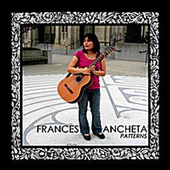 francesancheta2.jpg