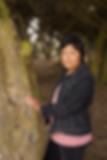 image001_1570776398555~2.jpg