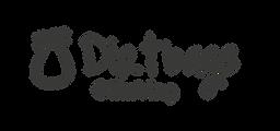Dirtbags-Logo-orange.png