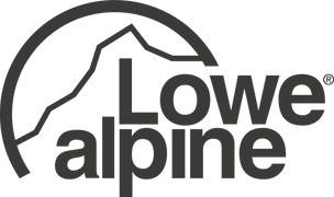 lowe-alpine_logo_web.png