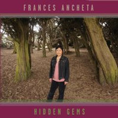 Frances%20Ancheta%20Hidden%20Gems%20Front%20Cover%20Pic%20(Official)_edited.jpg