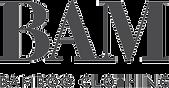 bam-main-logo-2020-2x.webp