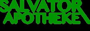 LogoSalvator.png