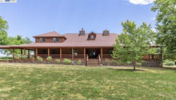 3933 Green Valley School Road