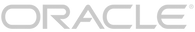 oraclewixlogo.png