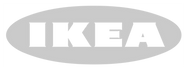 ikeawixlogo.png