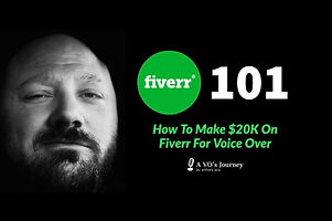 Coaching%20Fiverr%20Course_edited.jpg