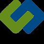 secor logo square.png