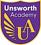 Unsworth-Academy-Logo-small.png