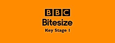 bbc-bitesize-ks1.png