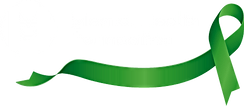 mhf-logo-white-green-ribbon-england.png