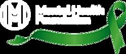 mhf-logo-white-green-ribbon-england.png