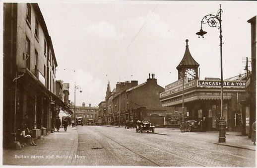 Bury 1920s.jpg