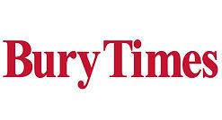 Bury-Times.jpg