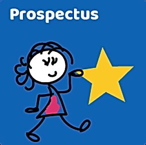 Prospectus_Link.png